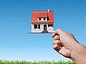 卖完房后悔 没办房产证交易也有效法院将其驳回